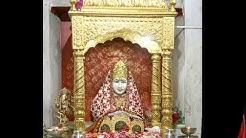 Mansa Devi puri krti Mansa.wmv