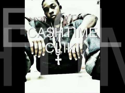 CASHTIME - How I Do It