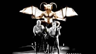 01.- Kielbasa - Tenacious D(album)
