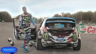 EXTREME SPORTS Video 45