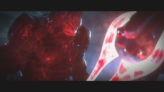 Halo-Wars-2-Película-Completa-en-Español-Latino-Todas-las-Cinemáticas