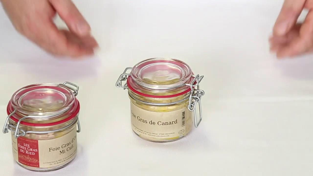 Ouvre pot good pratique peut couvercle vis ouvre dcapsuleur pour popbire bouteille pot cuisine - Comment ouvrir un pot de peinture ...