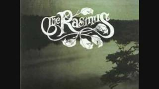 The Rasmus Everything you say