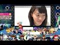 安田愛里(ラストアイドル)09.03.2018   SR 6 :00 am の動画、YouTube動画。