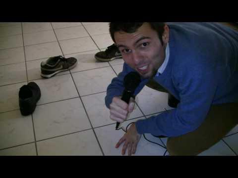 Hilaritan.com Super Video Review Showcase Hour 2010