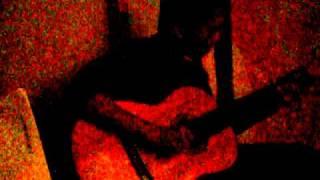 Anh Sơn chơi đàn và Dương hát Gọi tên bốn mùa - Trịnh Công Sơn