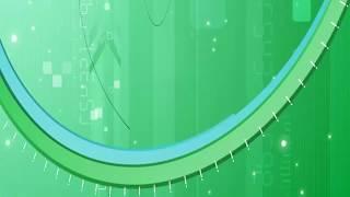Excel 3 dars formulalar bilan ishlash