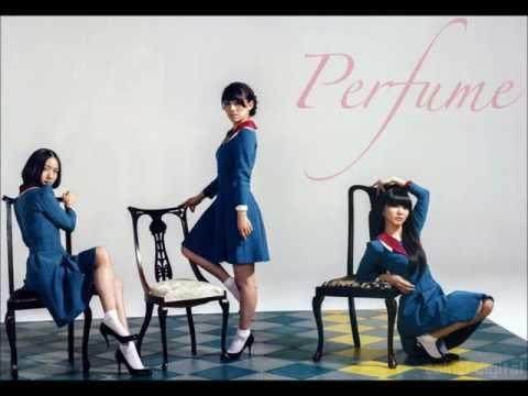 Perfume - ポイント