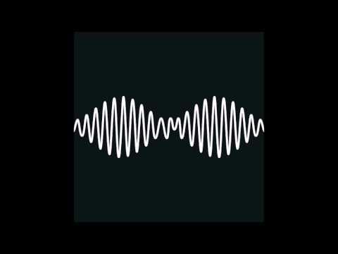 Arctic Monkeys - No. 1 Party Anthem (Instrumental)