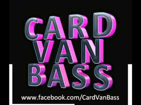 CardVanBass - Music Emotion vol.5 @...