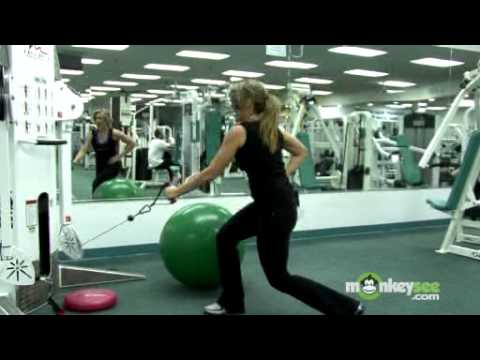 exercise plan  abdominal workouts in the gym  youtube