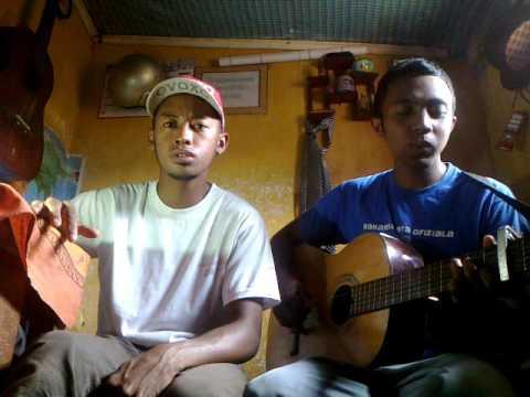 Ilay Tokana Cover Guitare