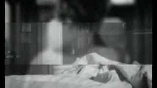 Autopsia - Abfall Und Aufsteig