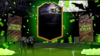FIFA 20 ULTIMATE SCREAM PACK OPENING!
