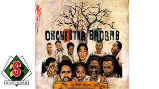 Orchestra Baobab - Tante Marie (audio)