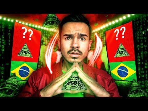 FIFA 18 : ILLUMINATI PACK OPENING 🔥👀🔥