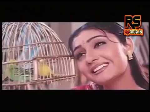 Mitare Mita || I Love U  || Odia (720p) Video Song || Anubhav Mohanty Hits √