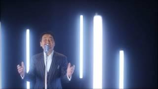 五木ひろし - 博多ア・ラ・モード