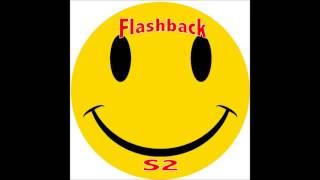 DJ Santana - Flashback - Bombscare '94