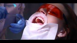 Гигиена полости рта в клинике Вэладент(Как проходит комплекс профессиональной гигиены полости рта в центре современной стоматологии