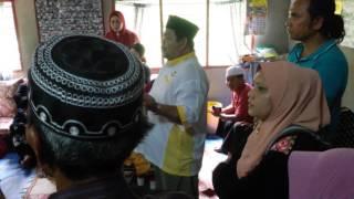 Repeat youtube video Pak Teh Jan Bedah Ghaib (Part II)