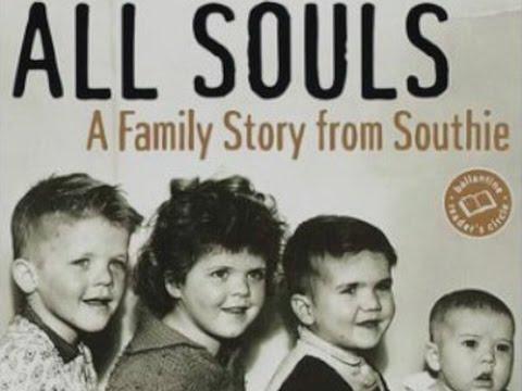 All Souls - A Visual Reading