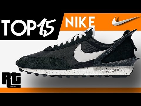 top-15-latest-and-upcoming-nike-shoes-for-the-month-of-june-second-week