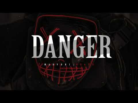 Dancehall Riddim Instrumental 2019 | Deadly