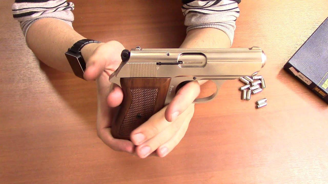 Orengun | купить оружие в оренбурге по низким ценам-автомат калашникова ак-103 схп-.