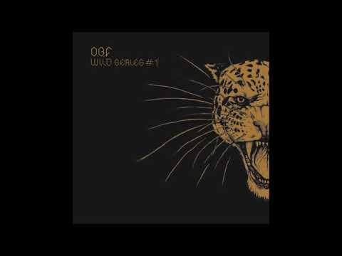 OBF Soundman Session feat  Sr  Wilson