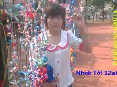 THPT Luc Ngan 4