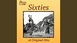 Provided to YouTube by Believe SAS Carrie-Anne · The Hollies Pop Si...