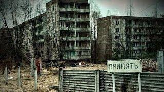 ДОКУМЕНТАЛЬНЫЙ фильм Чернобыль. ДЕНЬ ПЕРВЫЙ