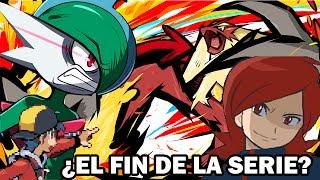 02 Pokémon Soul Silver Randomlocke- ¿El fin de la serie?