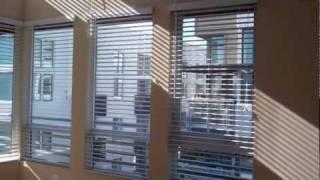 Westgate Apartments - Pasadena - 2 Bedroom - Floorplan B6