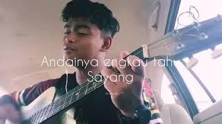 Download lagu Senyuman Bidadari - Akhmal Daniel suara padu boh!!!