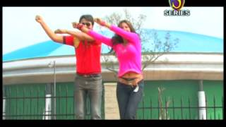 HD 2014 New Adhunik Nagpuri Hot Song || Ranchi Shahar Re Moy To || Pawan