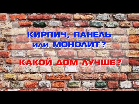 Матовый лак для стен и потолков Панели-Ясся, купить лак Тиккурила .