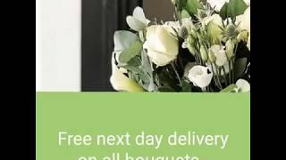 Fresh Flower Delivery - Haute Florist