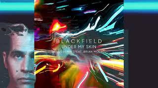 Blackfield - Under My Skin (Sirens Remix) [feat. Brian Molko]