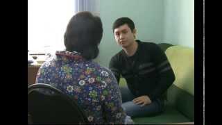 видео Прерывание беременности на ранних сроках таблетками стоимость, цена