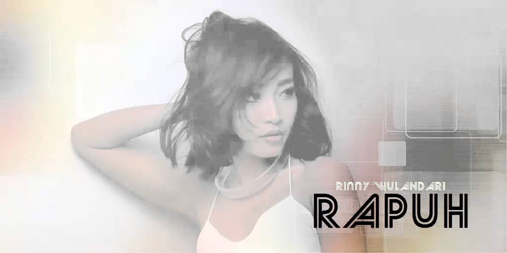 Download JOENIAR ARIEF - RAPUH Mp3 Lirik Lagu