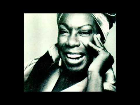 Isn't it a Pity - Nina Simone
