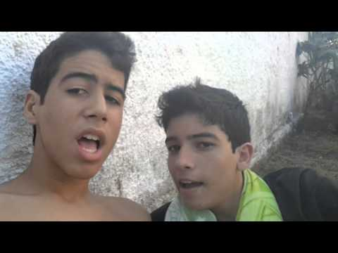 INTERCAMBIO DE PAREJAS from YouTube · Duration:  4 minutes 40 seconds
