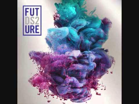 Future | Drake - Where Ya At (Instrumental) (Prod. By Sp)