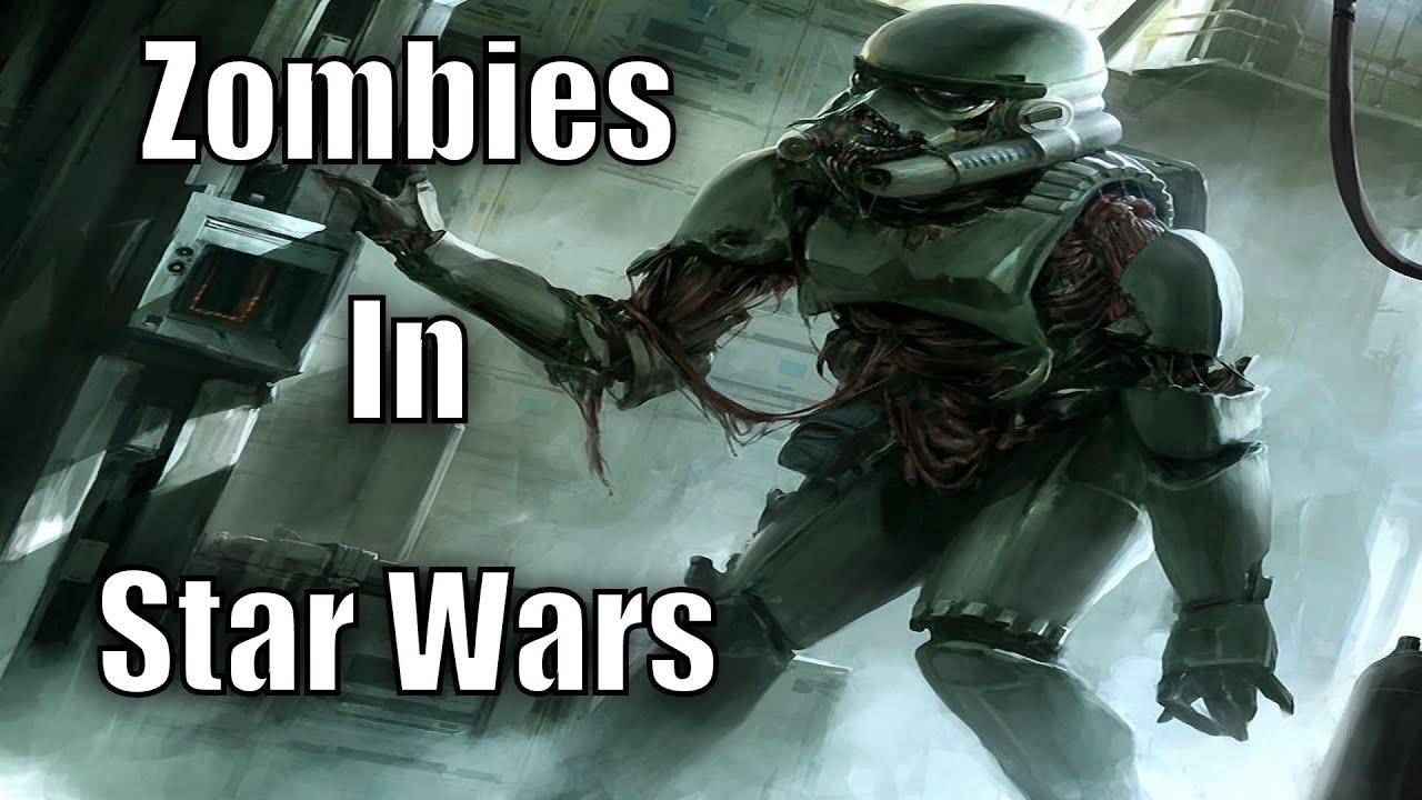 Зомби звездные войны игра что связывает земфиру с ренатой литвиновой
