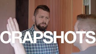 crapshots-ep636-the-snap