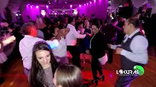 Fiesta De 15 AÑOS En Brooklyn, New York Con Lokuras Productions