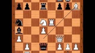 The King Hunt: Akobian v Abdelnabbi - UAE 2000