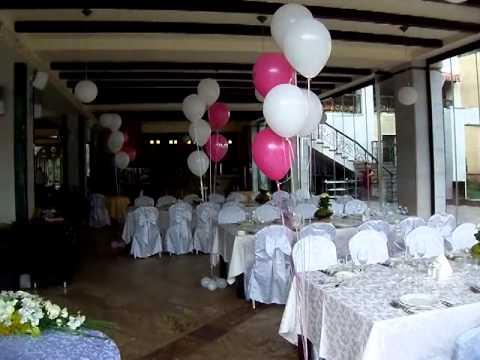 FLORENCE Restoranayin Hamalirum
